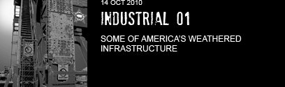 industrial 01