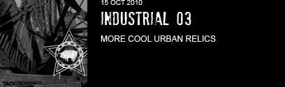 industrial 03